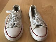 Dětské tenisky converse, converse,24