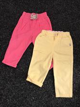 Kalhoty, ergee,86