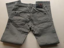 Dívčí kalhoty č.228, chapter young,164