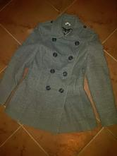 Kabátek, george,s