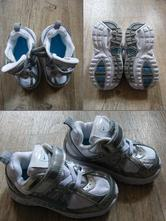Nike botasky , nike,22