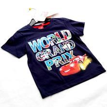 Dětské tričko, tri-0087-03, 98 / 104 / 128