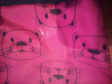 3f02a92edef Dětské oblečení pro dvojčátka - holčičky