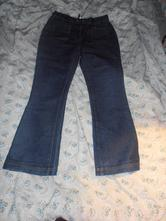 Kalhoty, george,140