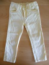 Kalhoty, kiki&koko,104