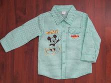 Košile mickey, disney,104