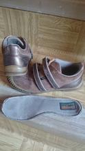Celoroční boty fare, fare,31