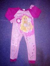 Barbie overal, disney,104