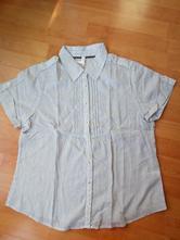 Košile marks&spencer, marks&spencer,44