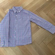 Kvalitní košile britské značky trotters, 128