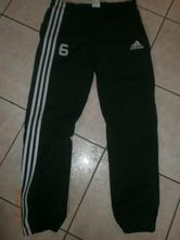 Kalhoty adidas, adidas,164