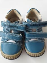 Celoroční boty, bubble gummers,20