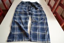 Kalhoty na spaní zn.next, next,l