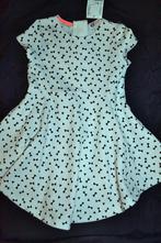 Dívčí šaty na 2-4r., h&m,92 / 98 / 104
