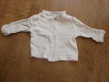 Bavlněný kabátek, 56