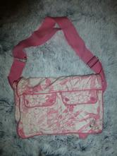 Taška kabelka roxy,