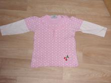 Tričko triko, topolino,74
