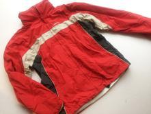 Přechodová bunda č.126, envy,l