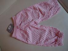 Kalhoty lupilu, lupilu,68