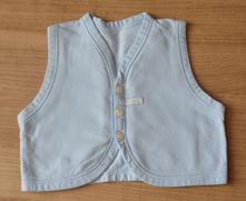 P1 bavlněná vesta, marks & spencer,74