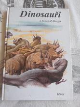 Dinosauři,