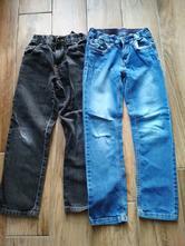 Jeans, f&f,122