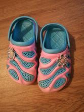 Pantofle, 29