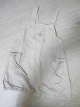 Laclové šaty, 104