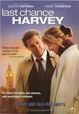 Last Chance Harvey - Poslední čas na lásku (r.2008)