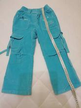 Kalhoty zimní, success,116