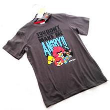 Dětské tričko, tri-0136-02, 104