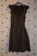 Zajímavé, kvalitní společenské šaty miss selfridge, miss selfridge,38