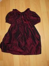Šaty, mothercare,92