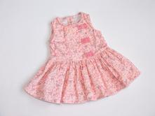 P261 šaty vel. 56, next,56