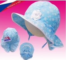 Letní čepice,klobouček, 9456_73275, rockino,80 - 110