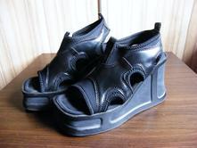 Sandále z německa vel 38, graceland,38