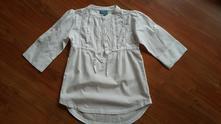 Košile /tunika, topolino,116