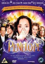Penelope - Penelope (r. 2006)