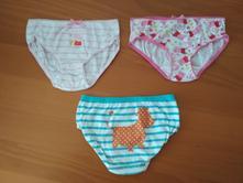 Kalhotky peppa pig, mothercare,98