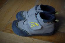 Barefoot celoroční boty fare bare, fare,23