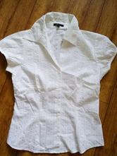 Dámská košile, amisu,m