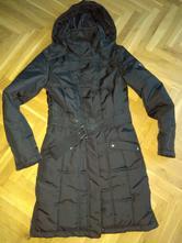 Zimní bunda, tcm,38