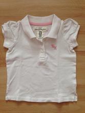 Dětské tričko logg, vel. 68, l.o.g.g.,68