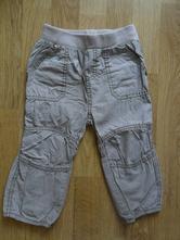 Letní kalhoty, dopodopo,86