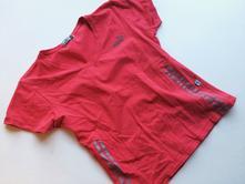 Dámské triko puma č.212, puma,m