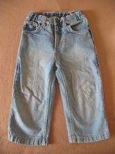 Rifle / kalhoty, h&m,98
