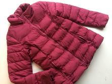 09a13d0128 Zimní bunda zara č.235