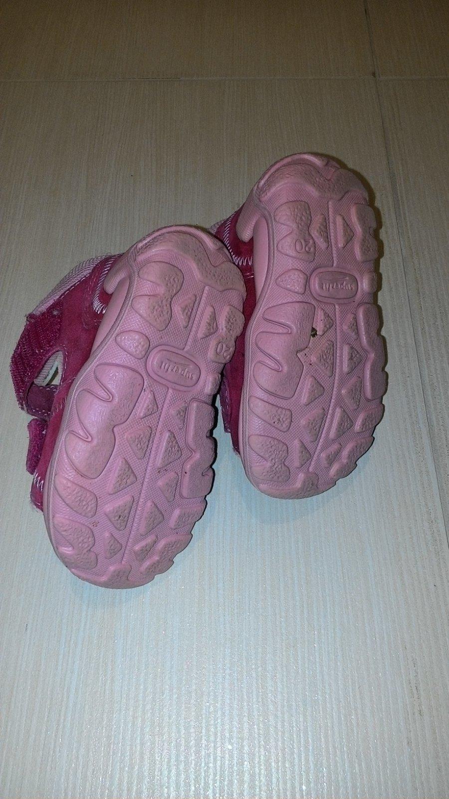 13 inzerátů • 0 hodnocení. Dětské kotníkové sandály ... ba9b5dc4a7