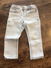 Kalhoty zara, zara,80