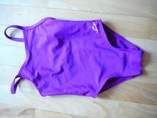 Plavky pro mimi, decathlon,74